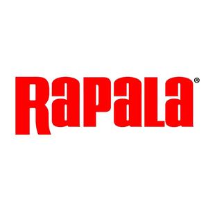 Rapala_logo4a23eece22341c11c8d49f8dba6b0f69-thumb_large