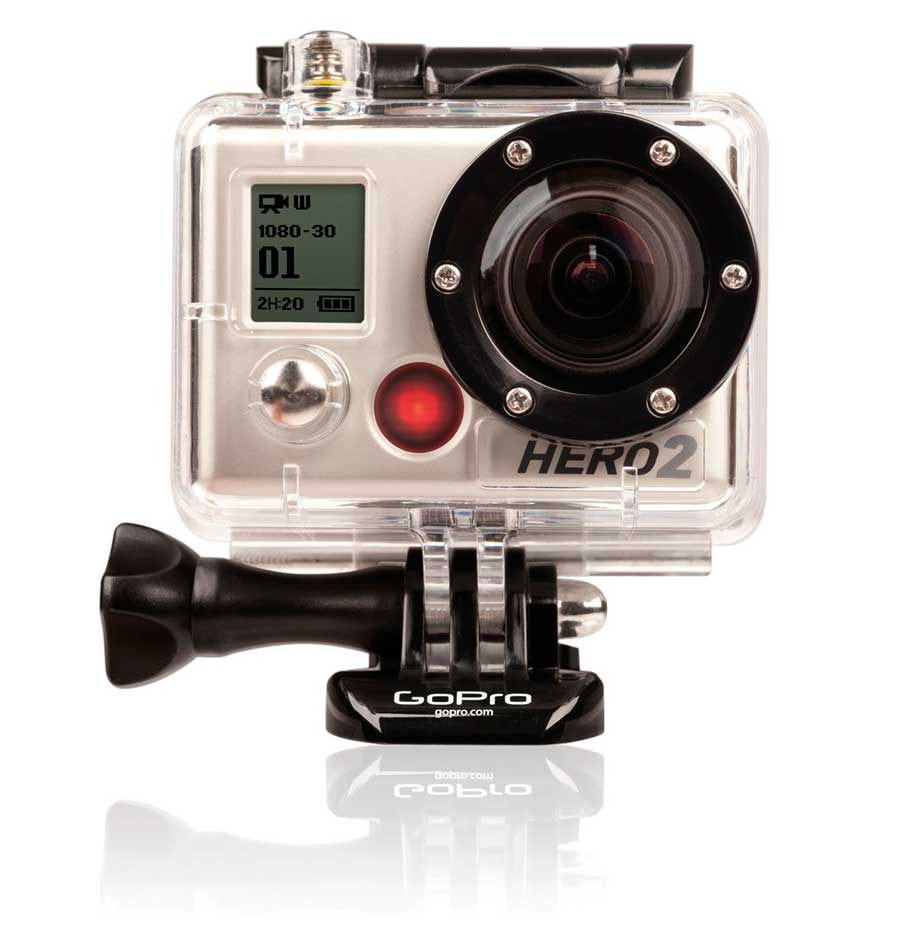 GoPro-HD-Hero2