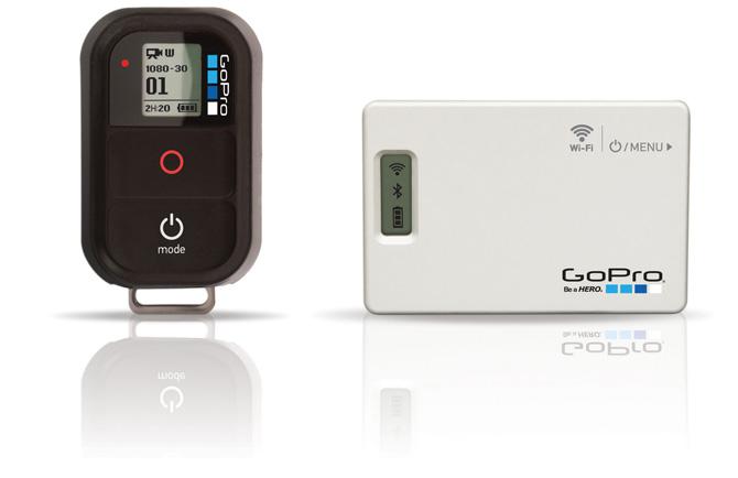 gopro-wifi-bacpac-remote-kit