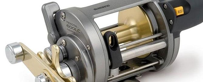 tekota600LC-visning