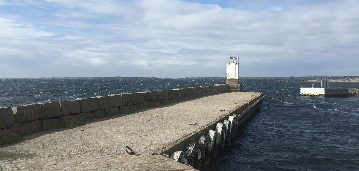 torhamns_udde