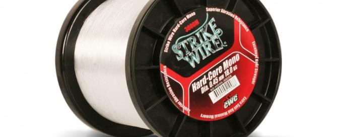 strikewire_hard-core_mono